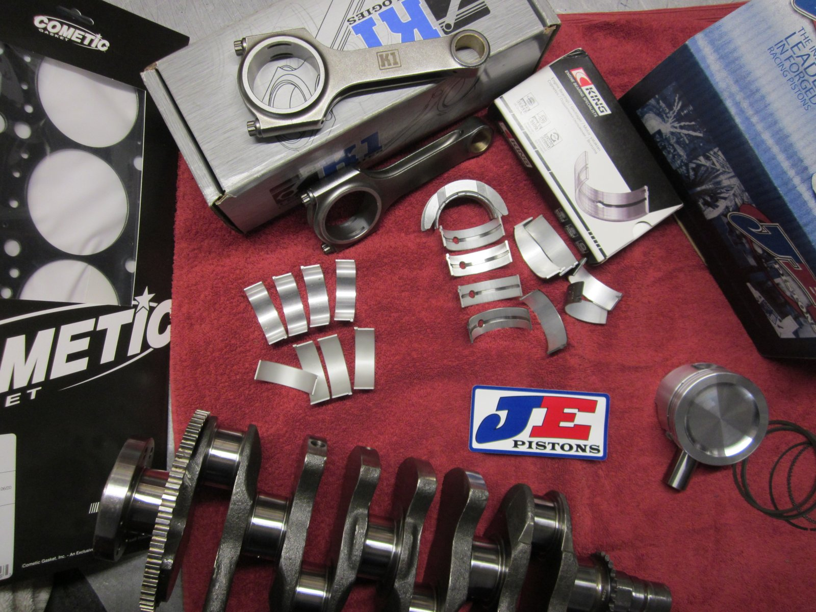 1.8 Kits and build 004.JPG