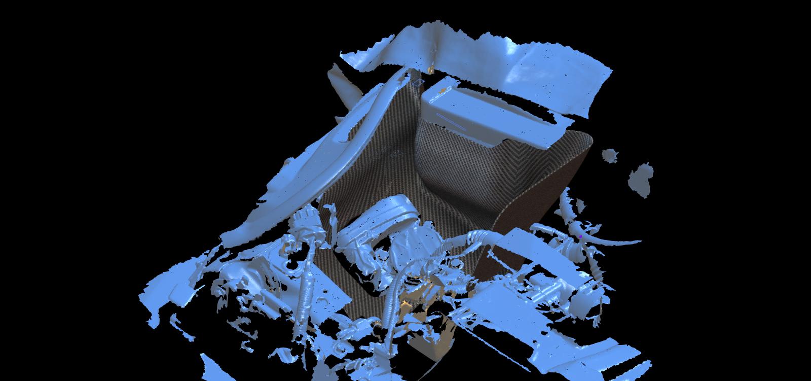 3d model of heatshield in the 3d scanned file.png