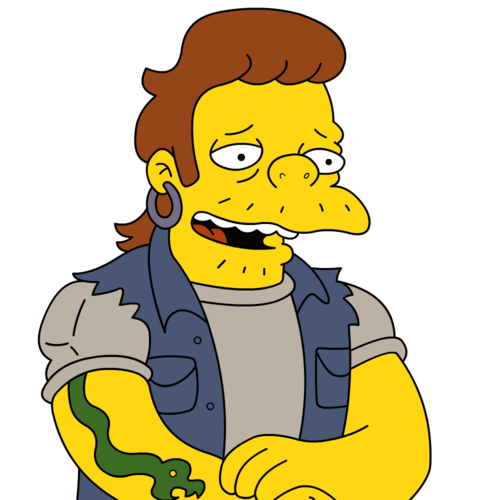 500px-snake.png