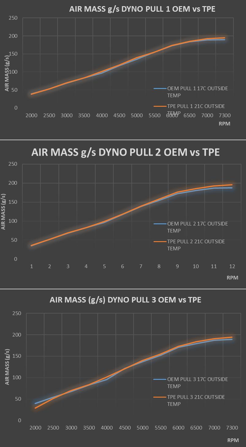 AIR MASS .png