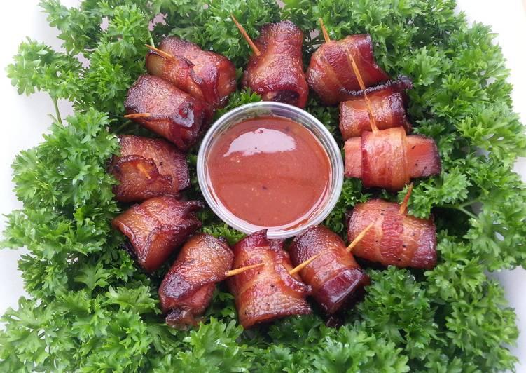 bacon-wrapped-bacon-recipe-main-photo.jpg