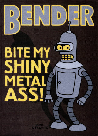 Bender1_zpsmsf2xqbj.jpg