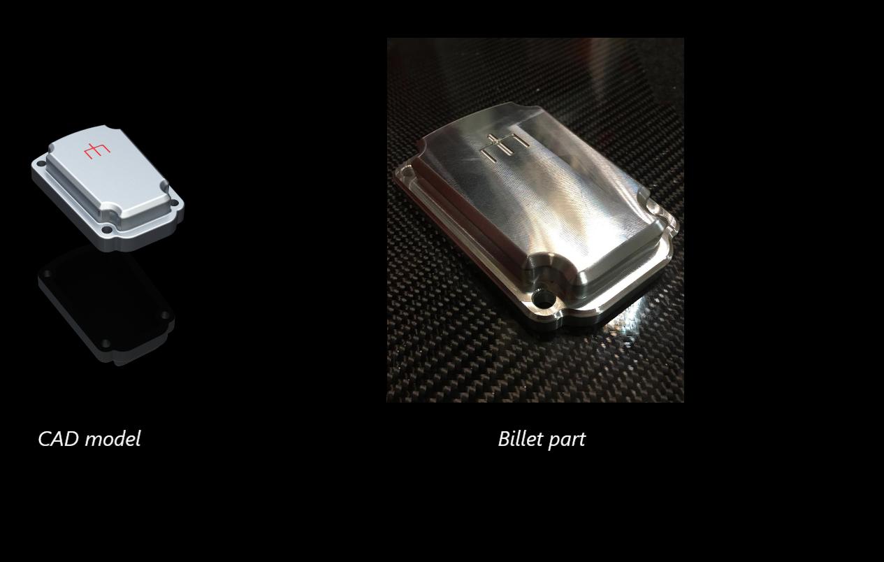 Billet valve covers .png