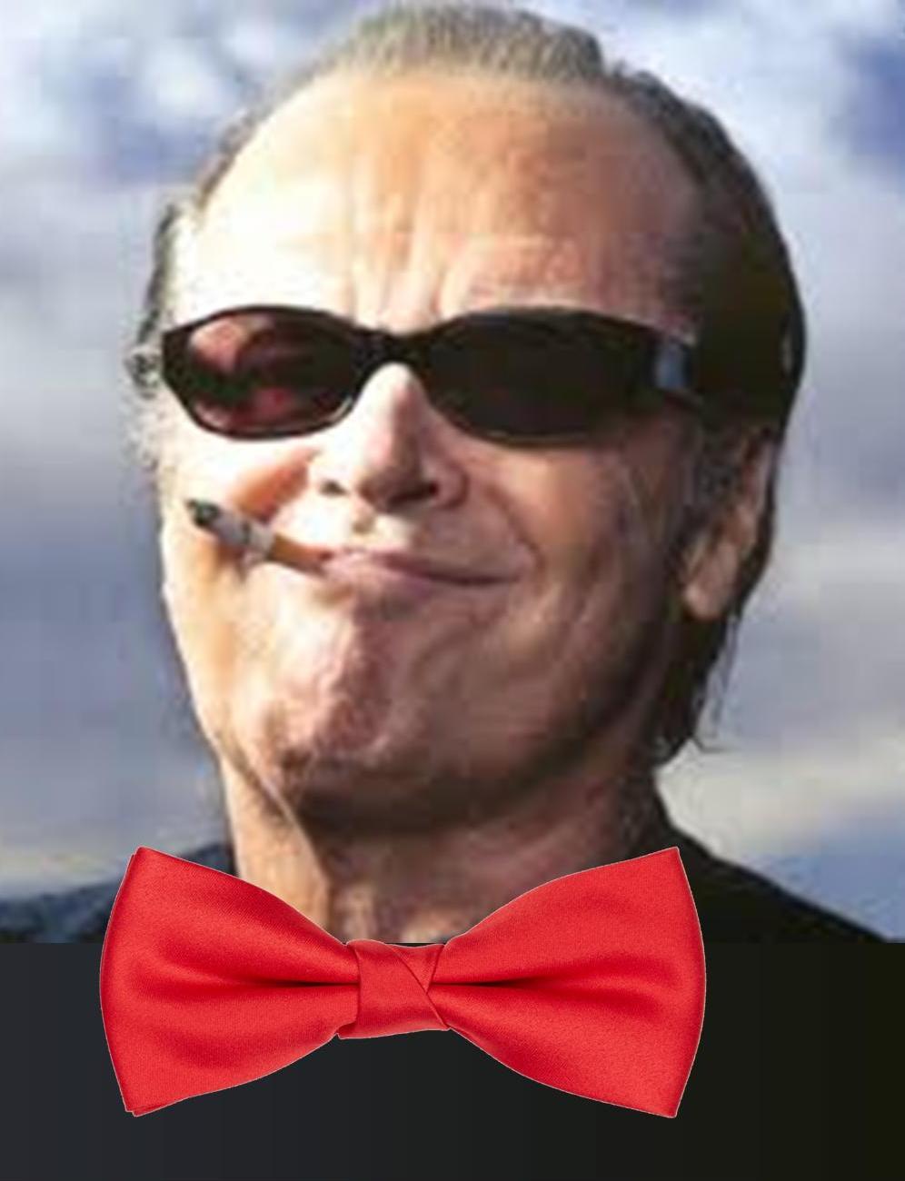 bow tie (2).jpg