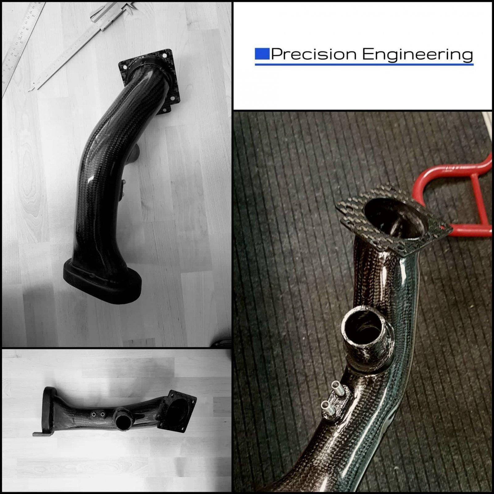 Carbon Fiber Prototype.jpg