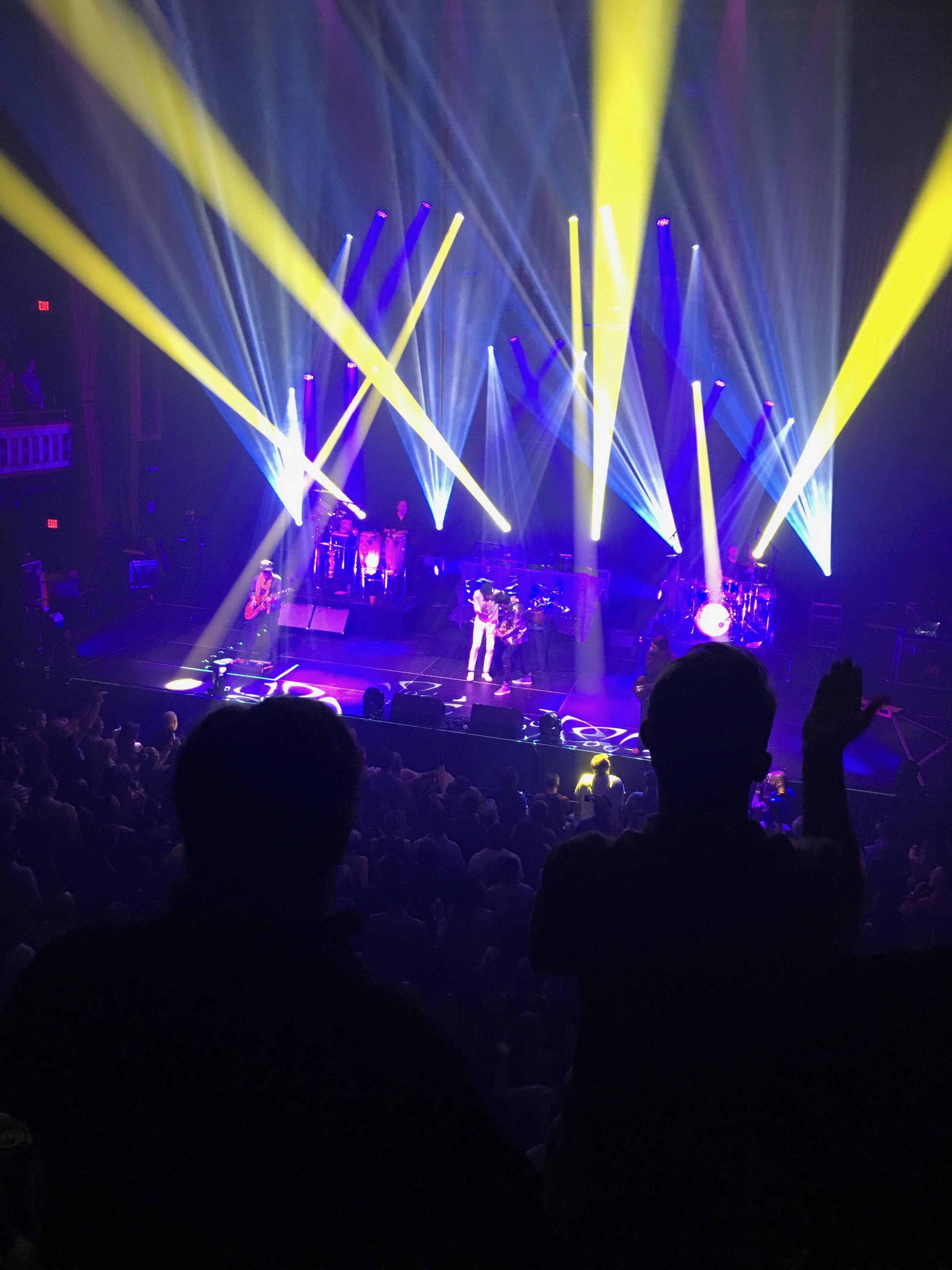 ConcertTall.jpg