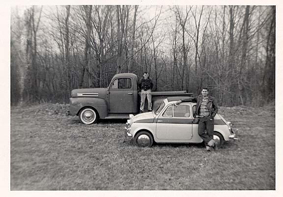 Fiat1959one.jpg