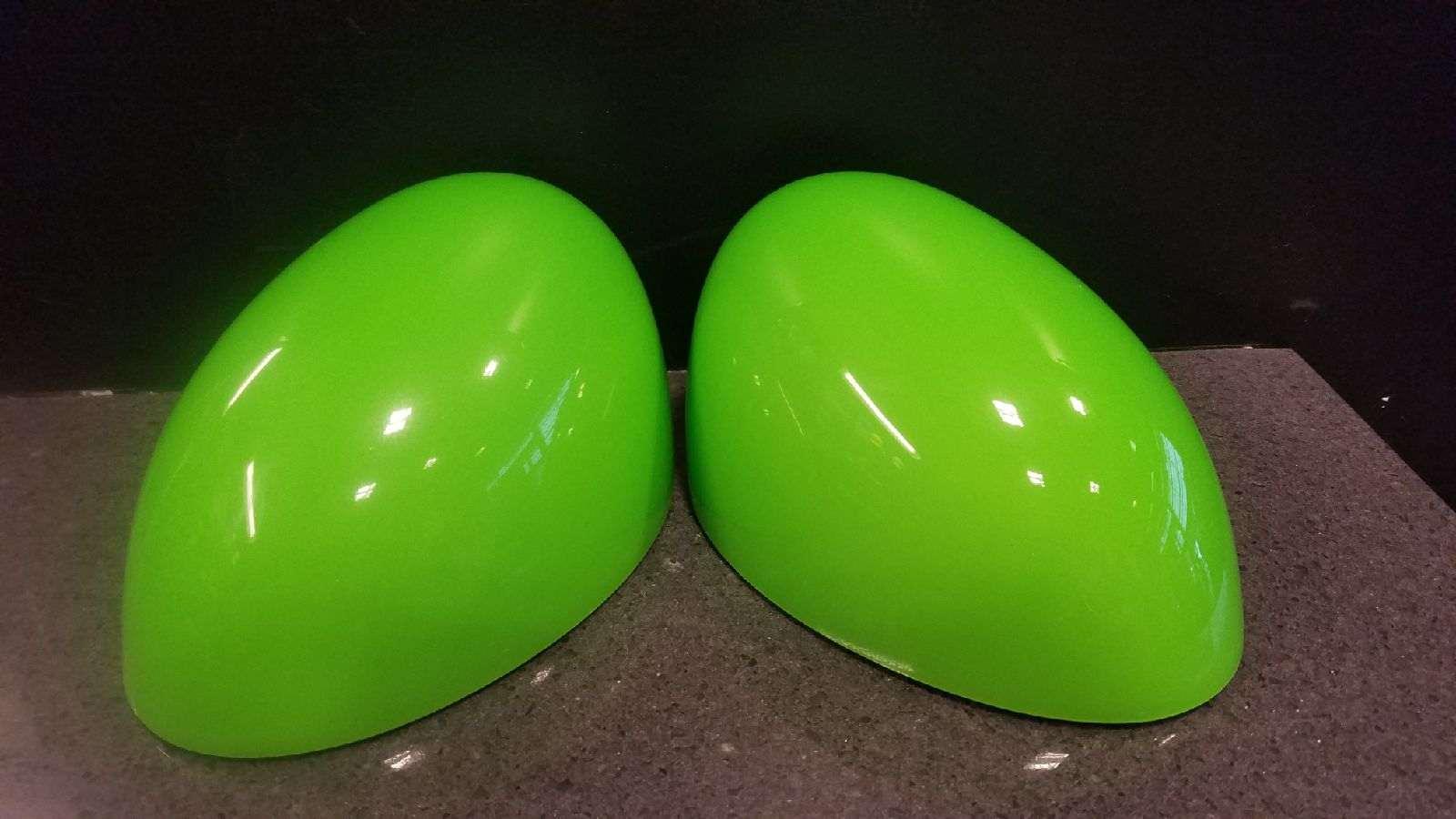 green mirror cap2.jpg