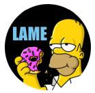 homer_lame.jpg