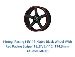 JCW wheel.jpg