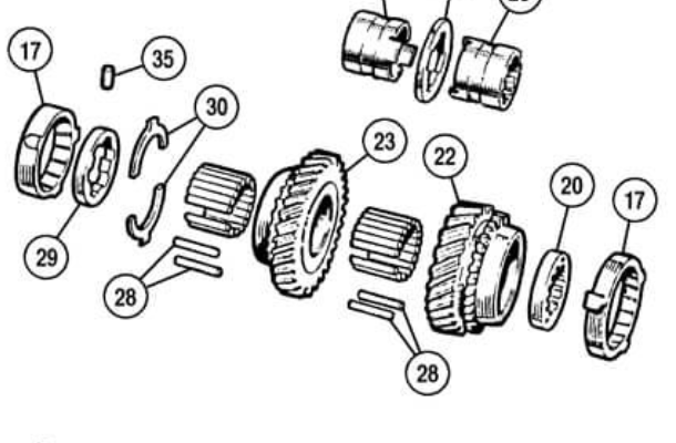 late gearbox.png