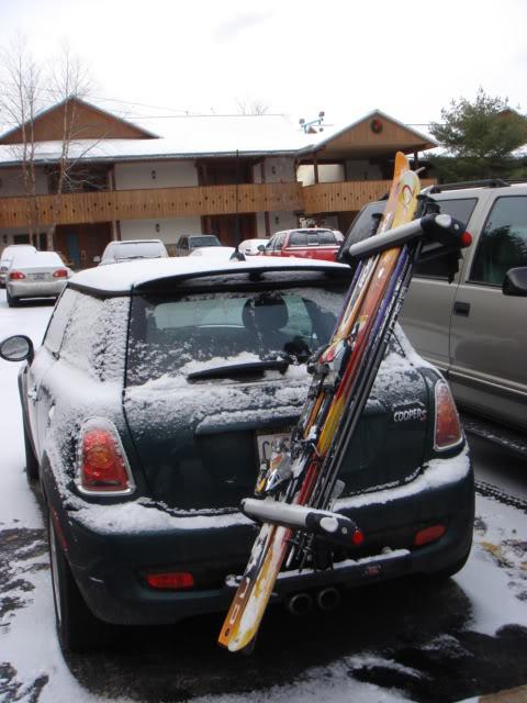 snowmini (1).jpg
