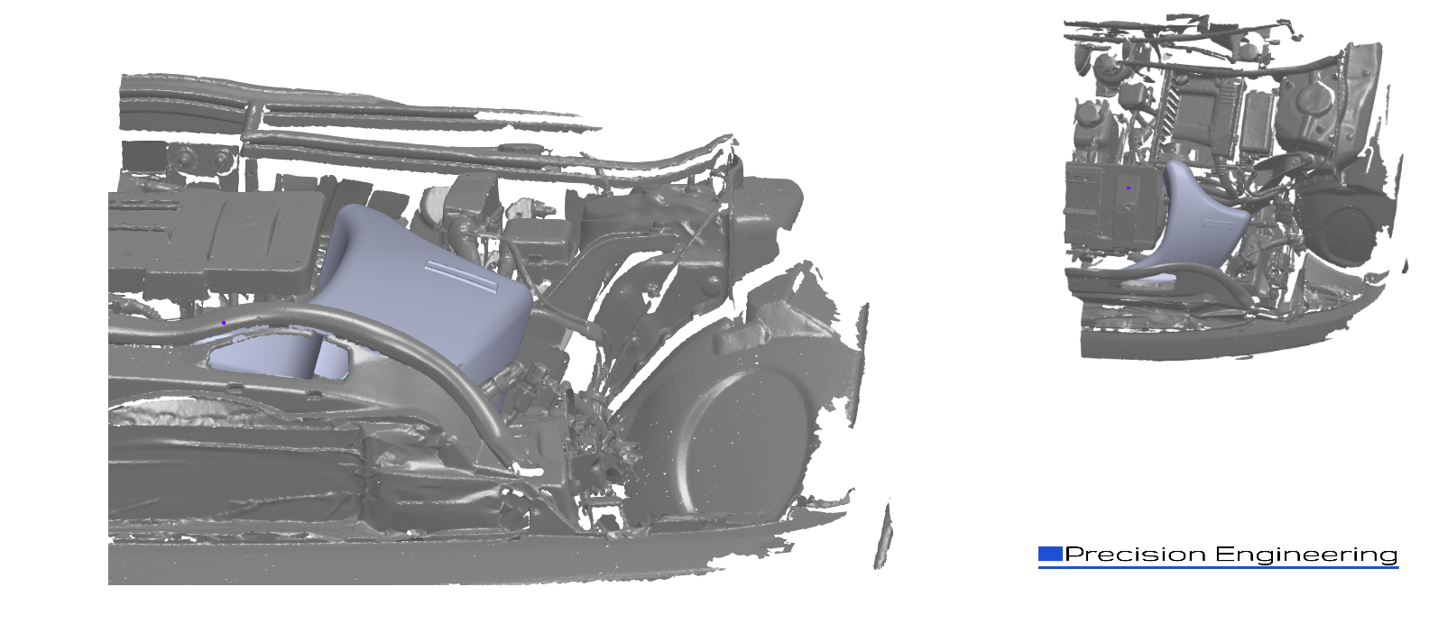 Test prototype airbox.PNG