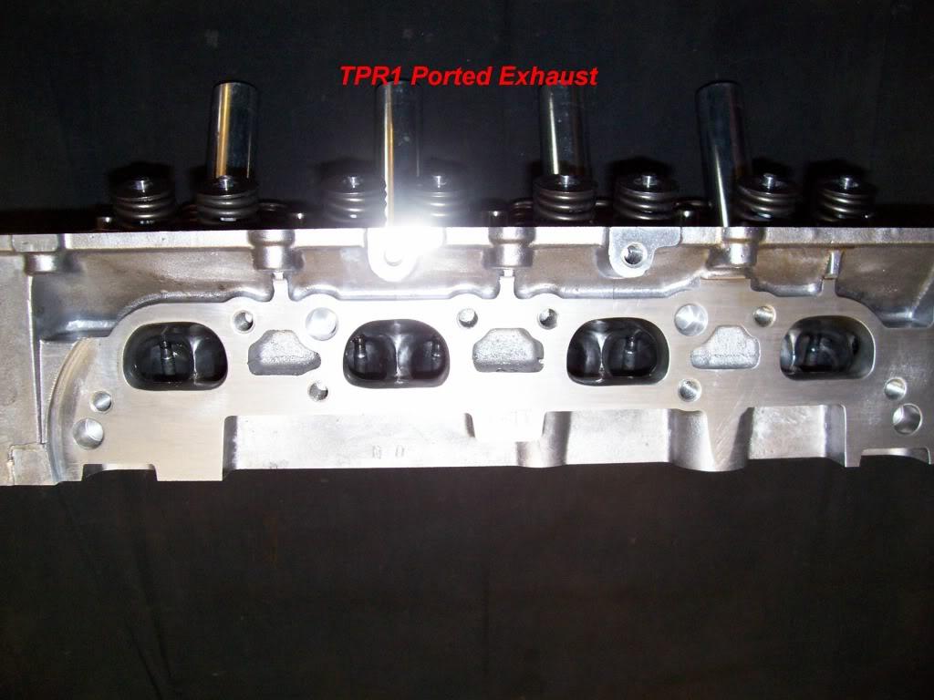 TPR1PortedExhaust.jpg