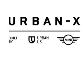 urban_x_43019.png