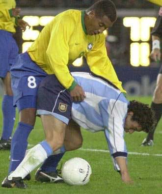 world_cup_action.jpg