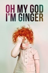 ginger-kid-106953-530-804.jpg