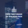 freephillyphoto