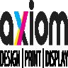 Axiom Print