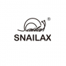Snailax Corporation