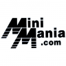 Minimania1