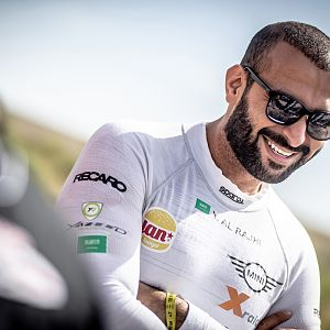 2019 Dakar Rally Day 1_54