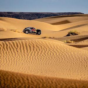 2019 Dakar Rally Day 1_46