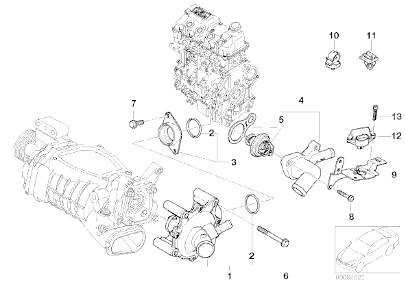 2005 mini cooper engine diagram 2011 mini cooper s engine diagram 2011 wiring diagrams online