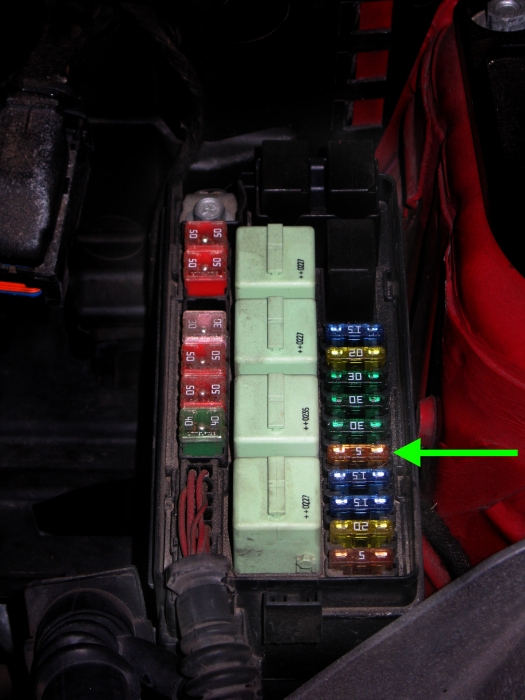 2005 Mini Cooper S Fuse Box Wiring Diagram Enter Enter Lechicchedimammavale It